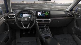 seat_1430-a-seat-leon-sportourer- (9)