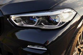 test-2020-bmw-x5-m50i-xdrive-m-performance-parts- (11)