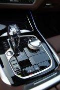 test-2020-bmw-x5-m50i-xdrive-m-performance-parts- (33)
