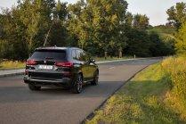 test-2020-bmw-x5-m50i-xdrive-m-performance-parts- (5)