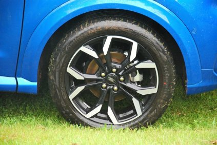 test-2020-ford-puma-mild-hybrid- (12)