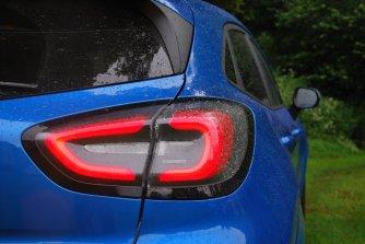 test-2020-ford-puma-mild-hybrid- (15)