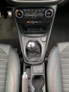 test-2020-ford-puma-mild-hybrid- (32)