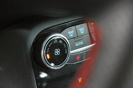 test-2020-ford-puma-mild-hybrid- (33)