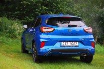 test-2020-ford-puma-mild-hybrid- (7)