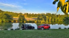 test-2020-jeep_wrangler_rubicon-a-jeep_wrangler_sahara- (2)