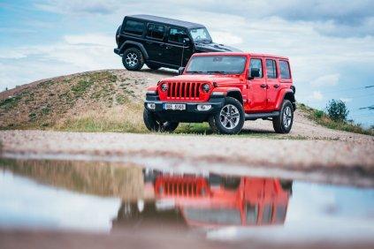 test-2020-jeep_wrangler_sahara-a-jeep_wrangler_rubicon- (1)