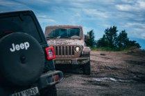 test-2020-jeep_wrangler_sahara-a-jeep_wrangler_rubicon- (13)