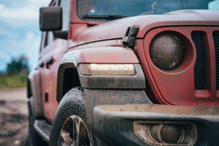 test-2020-jeep_wrangler_sahara-a-jeep_wrangler_rubicon- (7)