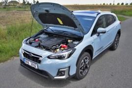 test-2020-mild-hybrid-subaru-xv-e-boxer- (49)