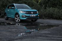 test-2020-volkswagen-t-cross-15-tsi-110-kW-dsg- (18)