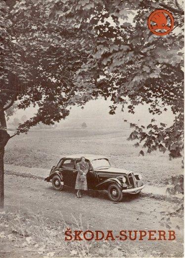 1939-Skoda-Superb-3000-OHV- (1)