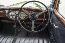 1939-Skoda-Superb-3000-OHV- (10)