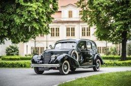 1939-Skoda-Superb-3000-OHV- (2)