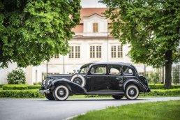 1939-Skoda-Superb-3000-OHV- (3)