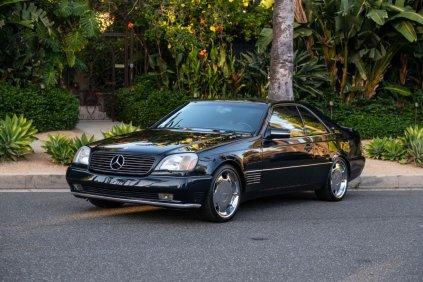 1996-mercedes-benz-s600-coupe-michael-jordan-na-prodej- (1)