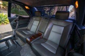 1996-mercedes-benz-s600-coupe-michael-jordan-na-prodej- (8)