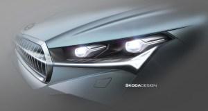 SKODA-ENYAQ-iV-Lights-2-1440x810
