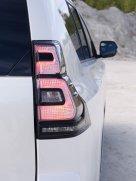 2020-Toyota_Land_Cruiser-Black_Pack-facelift- (11)