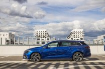 2020-facelift-Renault_MEGANE_E-TECH_plug-in_hybrid- (2)