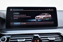 2020-plug-in-hybrid-bmw-545e-xdrive-digit- (10)