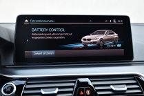 2020-plug-in-hybrid-bmw-545e-xdrive-digit- (12)