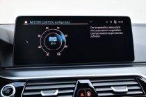 2020-plug-in-hybrid-bmw-545e-xdrive-digit- (15)