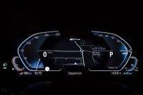 2020-plug-in-hybrid-bmw-545e-xdrive-digit- (3)