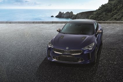 2021-Kia_Stinger-facelift- (3)