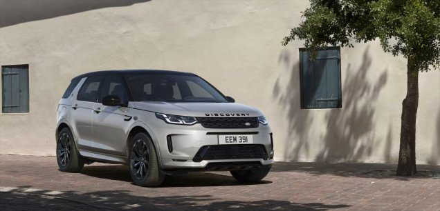 2021-Land_Rover_Discovery_Sport- (1)