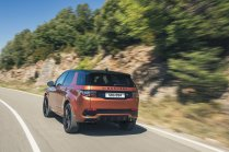 2021-Land_Rover_Discovery_Sport- (4)