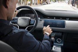 2021-Range-Rover-Evoque- (2)
