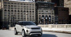 2021-Range-Rover-Evoque-AUTOBIOGRAPHY- (3)