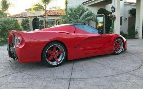 Acura-NSX-prestavba-na-Ferrari-Enzo- (5)