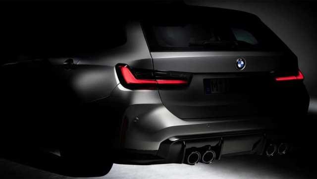 BMW_M3_Touring-teaser