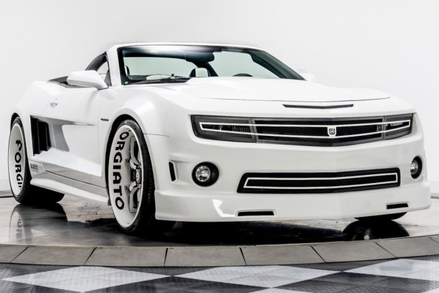 Chevrolet-Camaro-forgiato-na-prodej- (1)