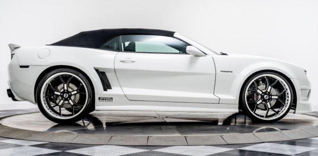 Chevrolet-Camaro-forgiato-na-prodej- (5)