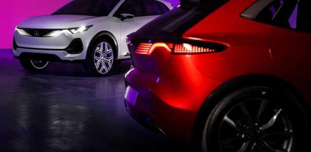 ElectroMobility_Poland-nove-elektromobily-Izera- (6)