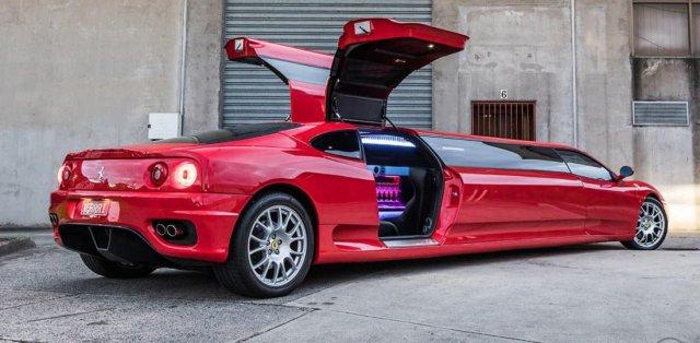 Ferrari-360-Modena-prodlouzena-limuzina- (2)