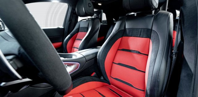 Hofele-HGLE-Coupe-Mercedes-Benz-GLE-kupe-tuning- (9)