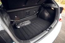 Hyundai i30 N Performance