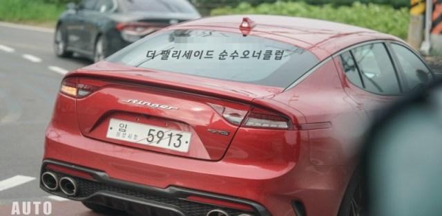 Kia_Stinger_GT-facelift-spy-foto-thekoreancarblog- (3)