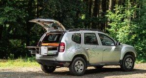 Nestbox-Tramp-kempingova-vestavba-Dacia-Duster- (1)