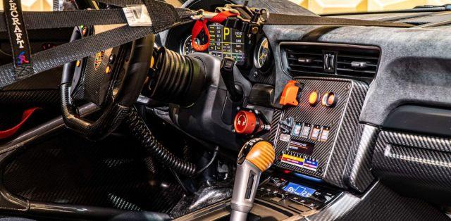 Porsche-935-na-prodej- (3)