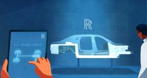 Rolls-Royce-Planar-pro-novy-Ghost