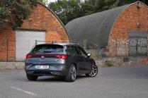 Test-2020-SEAT-Leon-20-TDI-110-kW-DSG- (3)