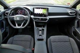 Test-2020-SEAT-Leon-20-TDI-110-kW-DSG- (33)