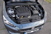 Test-2020-SEAT-Leon-20-TDI-110-kW-DSG- (43)
