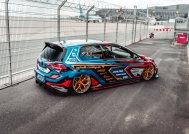 Yido_Performance-tuning-Volkswagen_Golf_GTI_Clubsport- (4)