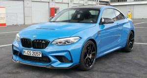 bmw-m2-cs-nurburgring-sportauto-cas